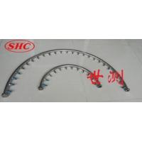 IPX3/IPX4防水测试设备_广州IPX3/IPX4摆管淋雨试验机参数