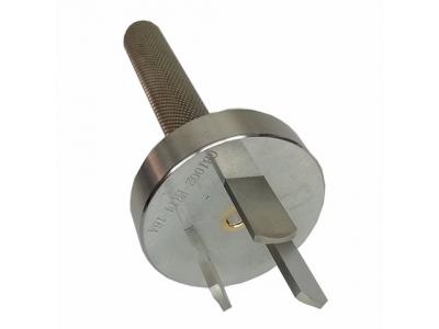 国标GB1002插头量规、插座量规